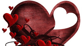 صور حرف A مع أحبك وصور رومانسية I Love تكتكها
