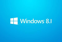 5 Patch Untuk Windows 8.1 Preview Sudah Dirilis