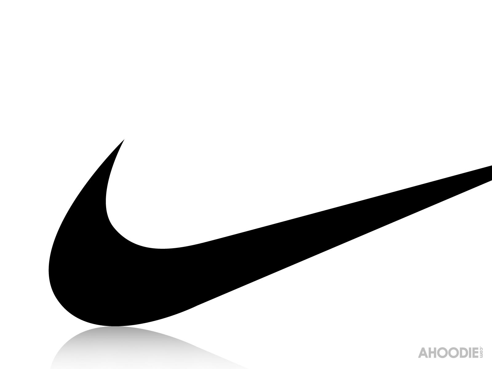 Nike Swoosh Wallpapers: Nike Logo