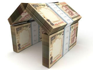 Effects of Demonetization on Home Loans and Lending Activity of Banks