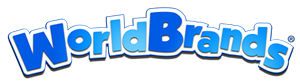 WorldBrands-logo