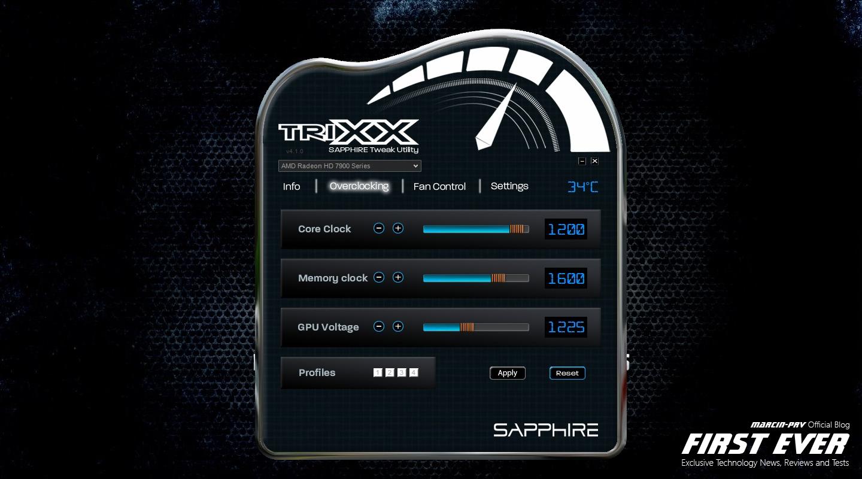 sapphire trixx utility