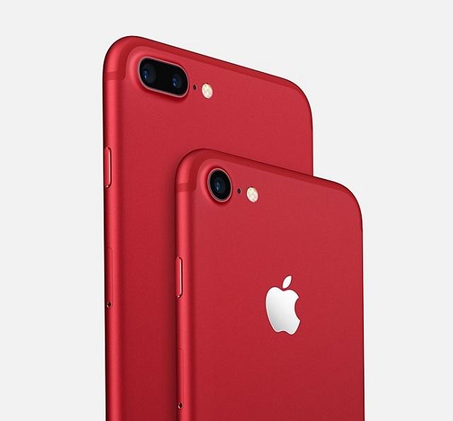 unlock iphone 7 giá rẻ tại hà nội