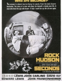 Seconds | Bmovies