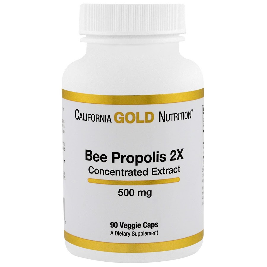 www.iherb.com/pr/California-Gold-Nutrition-Bee-Propolis-2X-Concentrated-Extract-500-mg-90-Veggie-Caps/61839?rcode=wnt909