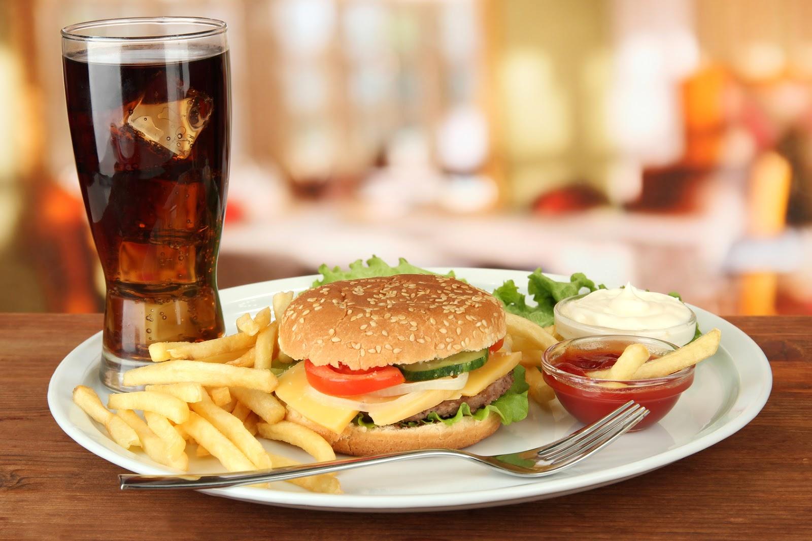 Food And Drink: מעבר לפליאו: אבולוציית התזונה הפליאוליטית בחמש תמונות