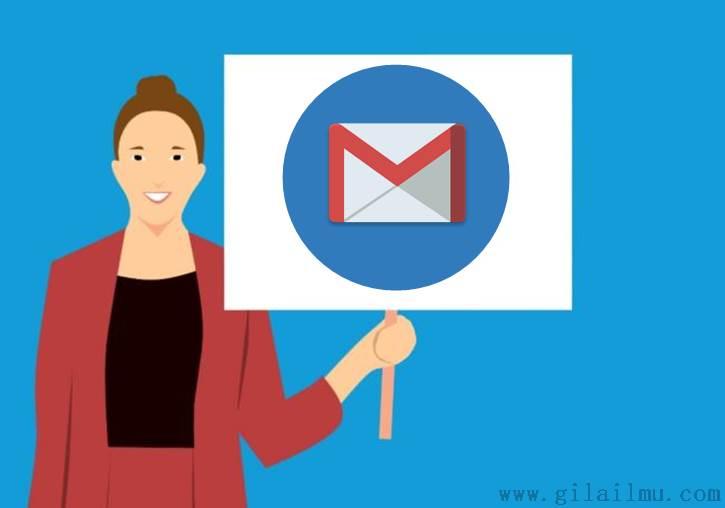 Fitur Kotak Masuk atau Inbox pada Gmail Akan Ditutup pada Maret 2019