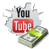 Youtube Monetized