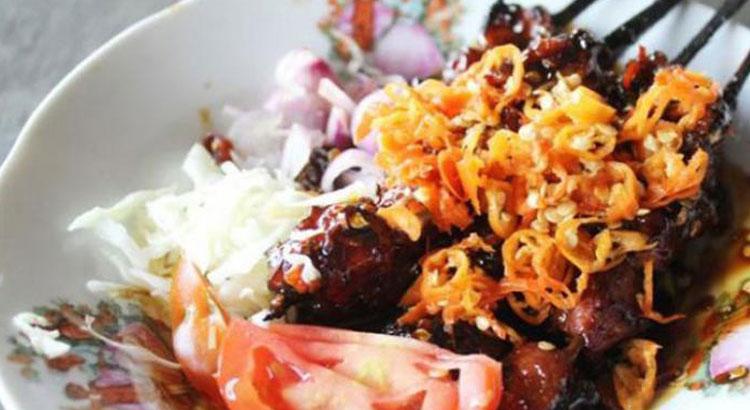 Harga Catering Pondokan