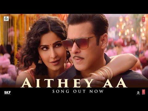 Seventeen songs free download mp3 tamil movie 320kbps