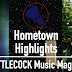 Hometown Highlights: Tione, The Vitamens, Justinxshon + more