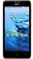 Harga HP acer Liquid Z520 terbaru 2015