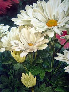 flores-pintados-cuadros