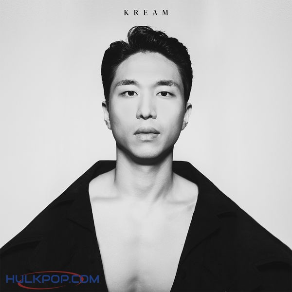 KREAM – You Can Take My Youth Away, But You Can Never Take My Dream Away – Single