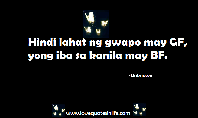 patama-tagalog-quotes-photo
