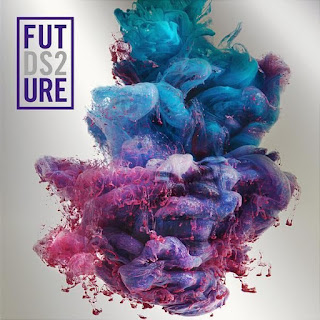 Future - DS2 (2015) - FREE DOWNLOAD - ZIP