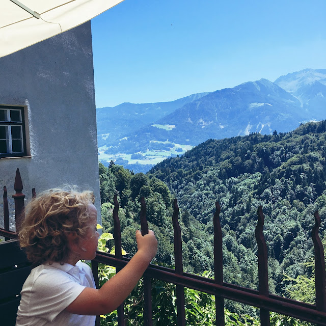 GrinseStern, Wolfsklamm, Ausflug Tirol, Tirol, Familienzeit, ausflugstipp, tyrol