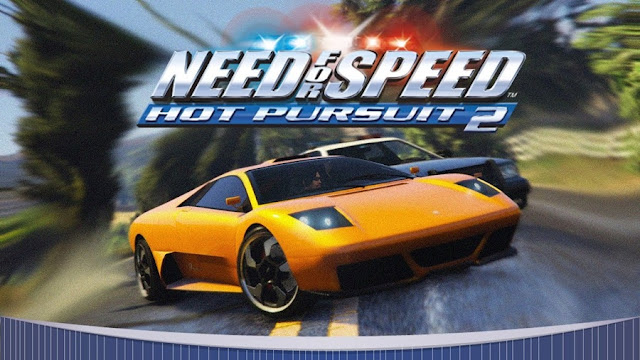 Need for Speed (NFS) Hot Pursuit 2, Game Need for Speed (NFS) Hot Pursuit 2, Spesification Game Need for Speed (NFS) Hot Pursuit 2, Information Game Need for Speed (NFS) Hot Pursuit 2, Game Need for Speed (NFS) Hot Pursuit 2 Detail, Information About Game Need for Speed (NFS) Hot Pursuit 2, Free Game Need for Speed (NFS) Hot Pursuit 2, Free Upload Game Need for Speed (NFS) Hot Pursuit 2, Free Download Game Need for Speed (NFS) Hot Pursuit 2 Easy Download, Download Game Need for Speed (NFS) Hot Pursuit 2 No Hoax, Free Download Game Need for Speed (NFS) Hot Pursuit 2 Full Version, Free Download Game Need for Speed (NFS) Hot Pursuit 2 for PC Computer or Laptop, The Easy way to Get Free Game Need for Speed (NFS) Hot Pursuit 2 Full Version, Easy Way to Have a Game Need for Speed (NFS) Hot Pursuit 2, Game Need for Speed (NFS) Hot Pursuit 2 for Computer PC Laptop, Game Need for Speed (NFS) Hot Pursuit 2 Lengkap, Plot Game Need for Speed (NFS) Hot Pursuit 2, Deksripsi Game Need for Speed (NFS) Hot Pursuit 2 for Computer atau Laptop, Gratis Game Need for Speed (NFS) Hot Pursuit 2 for Computer Laptop Easy to Download and Easy on Install, How to Install Need for Speed (NFS) Hot Pursuit 2 di Computer atau Laptop, How to Install Game Need for Speed (NFS) Hot Pursuit 2 di Computer atau Laptop, Download Game Need for Speed (NFS) Hot Pursuit 2 for di Computer atau Laptop Full Speed, Game Need for Speed (NFS) Hot Pursuit 2 Work No Crash in Computer or Laptop, Download Game Need for Speed (NFS) Hot Pursuit 2 Full Crack, Game Need for Speed (NFS) Hot Pursuit 2 Full Crack, Free Download Game Need for Speed (NFS) Hot Pursuit 2 Full Crack, Crack Game Need for Speed (NFS) Hot Pursuit 2, Game Need for Speed (NFS) Hot Pursuit 2 plus Crack Full, How to Download and How to Install Game Need for Speed (NFS) Hot Pursuit 2 Full Version for Computer or Laptop, Specs Game PC Need for Speed (NFS) Hot Pursuit 2, Computer or Laptops for Play Game Need for Speed (NFS) Hot Pursuit 2, Full Specification Game Need for Speed (NFS) Hot Pursuit 2, Specification Information for Playing Need for Speed (NFS) Hot Pursuit 2, Free Download Games Need for Speed (NFS) Hot Pursuit 2 Full Version Latest Update, Free Download Game PC Need for Speed (NFS) Hot Pursuit 2 Single Link Google Drive Mega Uptobox Mediafire Zippyshare, Download Game Need for Speed (NFS) Hot Pursuit 2 PC Laptops Full Activation Full Version, Free Download Game Need for Speed (NFS) Hot Pursuit 2 Full Crack, Free Download Games PC Laptop Need for Speed (NFS) Hot Pursuit 2 Full Activation Full Crack, How to Download Install and Play Games Need for Speed (NFS) Hot Pursuit 2, Free Download Games Need for Speed (NFS) Hot Pursuit 2 for PC Laptop All Version Complete for PC Laptops, Download Games for PC Laptops Need for Speed (NFS) Hot Pursuit 2 Latest Version Update, How to Download Install and Play Game Need for Speed (NFS) Hot Pursuit 2 Free for Computer PC Laptop Full Version, Download Game PC Need for Speed (NFS) Hot Pursuit 2 on www.siooon.com, Free Download Game Need for Speed (NFS) Hot Pursuit 2 for PC Laptop on www.siooon.com, Get Download Need for Speed (NFS) Hot Pursuit 2 on www.siooon.com, Get Free Download and Install Game PC Need for Speed (NFS) Hot Pursuit 2 on www.siooon.com, Free Download Game Need for Speed (NFS) Hot Pursuit 2 Full Version for PC Laptop, Free Download Game Need for Speed (NFS) Hot Pursuit 2 for PC Laptop in www.siooon.com, Get Free Download Game Need for Speed (NFS) Hot Pursuit 2 Latest Version for PC Laptop on www.siooon.com.