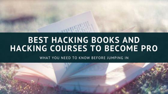 shellcode hackers handbook pdf