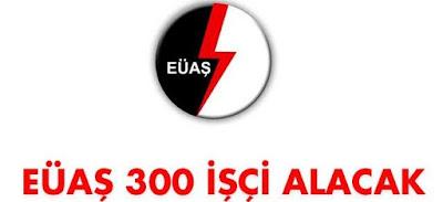 euas-personel-alimlari