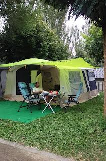 camping-stel-puigcerda