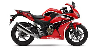 upcoming bikes in india,upcoming 300cc bikes