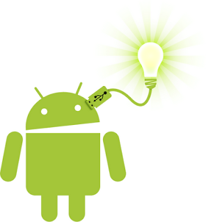 Android Developers Blog: A Bright Idea: Android Open Accessories