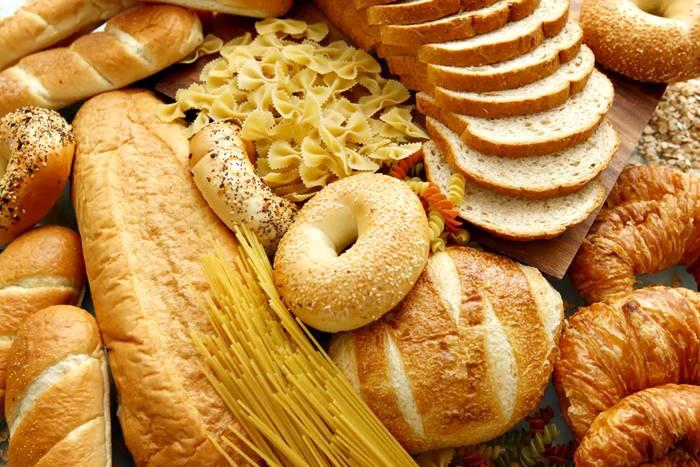 Todo sobre el Gluten: alimentos, efectos secundarios, definición