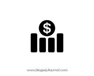 3 Jenis Investasi Paling Mudah dan Murah