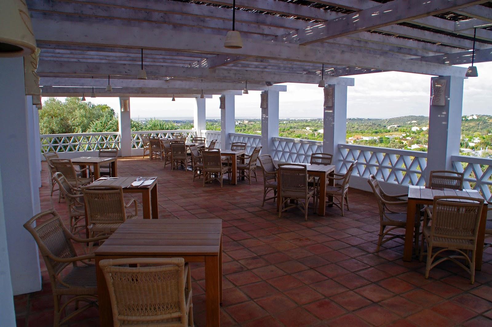 Vila Monte Farm House Portugal