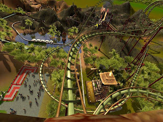 Rct3 Patch