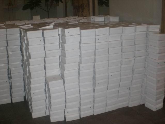 Menu Catering Nasi Kotak Untuk Karyawan Sebulan