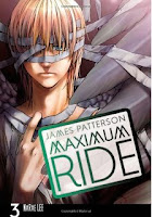 https://www.amazon.com/Maximum-Ride-Manga-Vol-3/dp/0759529698/ref=sr_1_sc_1?s=books&ie=UTF8&qid=1482244948&sr=1-1-spell&keywords=maximum+ride+graphich+novel+3