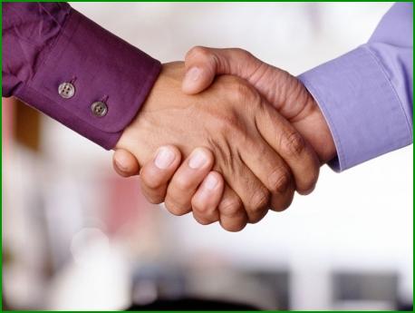 Kiat / Cara Mengumpulkan Modal Usaha selain Pinjaman Lembaga Keuangan