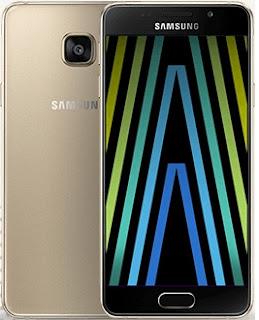 Setidaknya Ada 3 Seri Galaxy A Yang Sudah Dikenal Di Masyarakat Yaitu A3 A5 A7 Dan Kini Samsung Mengeluarkan Lagi Terbarunya Tahun 2017 Ini