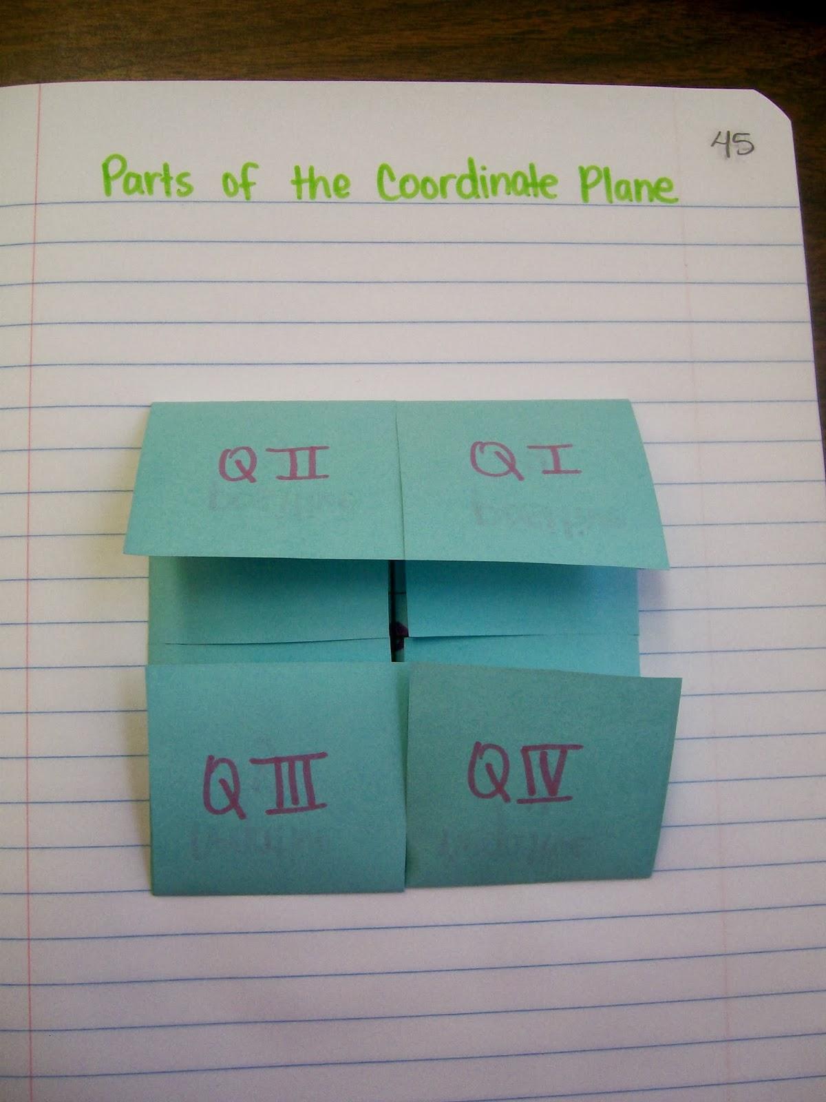 Math = Love: Help! My classroom has been taken over by flies!