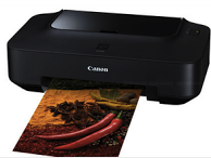 Download Canon iP2770 Driver for Windows 10