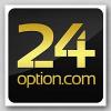 Брокер 24Option | 24 Оптион