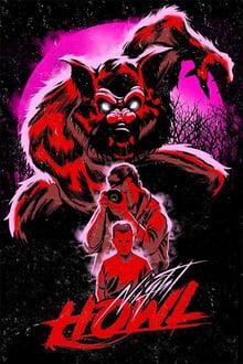 Watch Night Howl Online Free in HD
