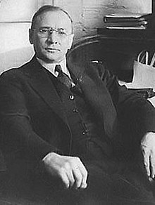 Who invented television Vladimir Kosma Zworykin