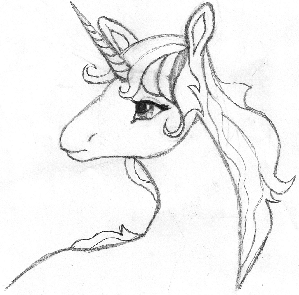 Coloring Pages: Unicorn Coloring Pages Free and Printable
