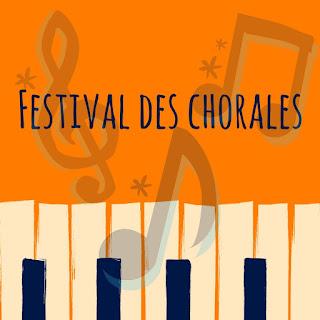 http://mjc-luc-la-primaube.blogspot.fr/2018/04/festival-des-chorales.html