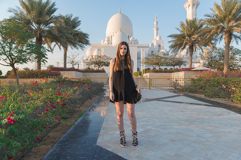 urlaub-in-abu-dhabi-tipps-sightseeing-reiseblogger-grand-mosque