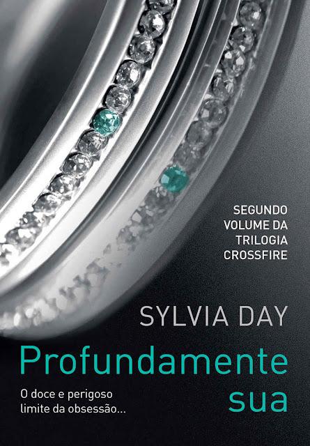 Profundamente Sua Sylvia Day