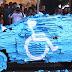 Η απίστευτη τιμωρία του οδηγού που πάρκαρε παράνομα σε χώρο διάβασης ατόμων με ειδικές ανάγκες (video)