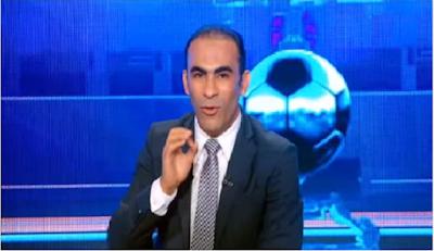 مفاجأة.. سيد عبدالحفيظ يكشف عن صفقة مدوية في الأهلي
