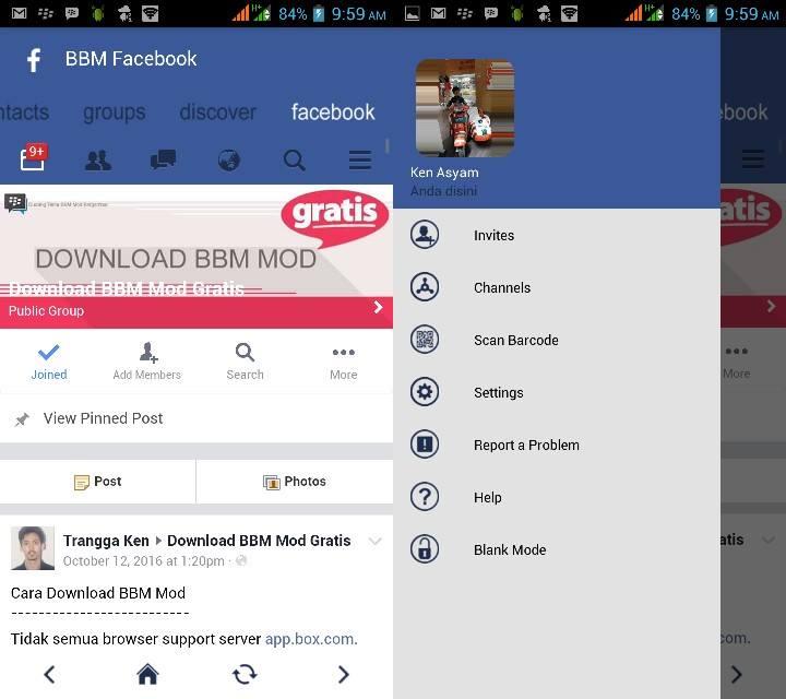 download pitu apk versi lama