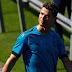 Cristiano Ronaldo já teria assinado com a Juventus, afirma ex-dirigente do clube