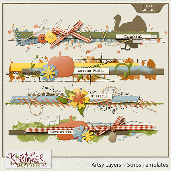 https://store.gingerscraps.net/CU-Artsy-Layers-Strips-Templates.html