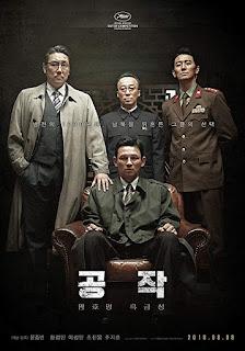 Kế Hoạch Bắc Hàn